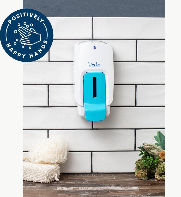 sanitiser_dispenser
